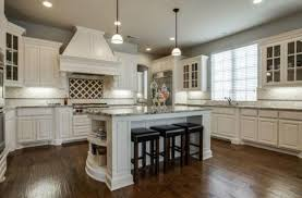 19 antique white kitchen cabinets ideas with picture best