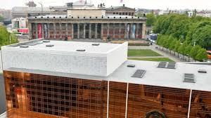 Altes Bad Kreuth Reise Infos Von Palast Der Republik Bis Weltmuseum Reise