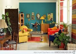 retro living room modern ideas retro living room lofty design 15 awesome retro