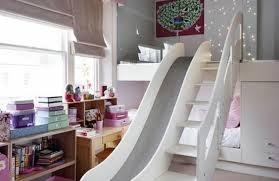 kinder schlafzimmer kinder schlafzimmer gestalten bett rutsche treppe finja