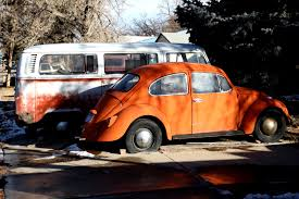 old rusty volkswagen free picture old car retro rusty car metal junkyard