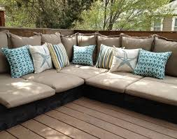 7 beautiful and fascinating pallet couches wooden pallet furniture