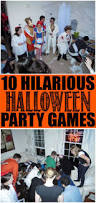 halloween party activities for adults 65 best ra stuff images on pinterest ra bulletin boards