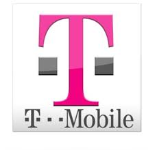tmobile black friday specials t mobile black friday 2015 deals