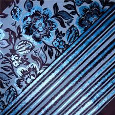 china velvet sofa upholstery fabric for versace furniture on