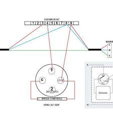 hpm wiring diagram diagram wiring diagrams for diy car repairs