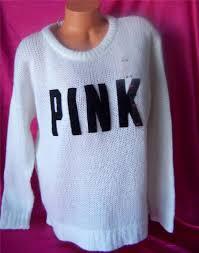 secret pink sweater victorias secret pink sweater cocktail dresses 2016