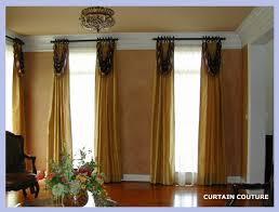 Large Window Curtain Ideas 125 Best Window Decor Images On Pinterest Curtains Curtain