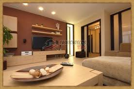 colour combination for hall living room colour combination and modern decoration ideas