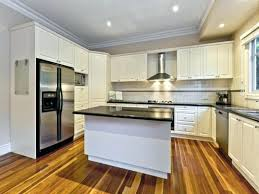 island shaped kitchen layout white u shaped kitchen layout with