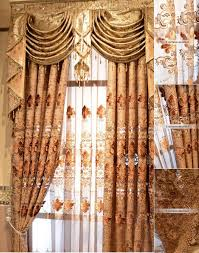 Where To Buy Drapes Online Elegant Window Curtains Elegant Shower Curtains