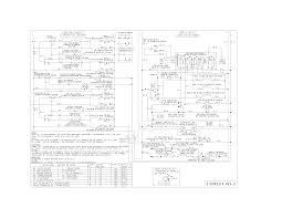 kenmore 79099503993 elite electric range timer stove clocks and