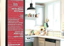 decoration murale pour cuisine deco murale cuisine design deco murale pour cuisine deco murale