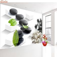 Livingroom Wallpaper Online Get Cheap Livingroom Wallpaper For Walls 3d Brick