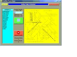 worksheet generator software math factory worksheet generator
