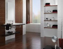 Best Cheap Bathroom Ideas Images On Pinterest Bathroom Ideas - Bathroom storage designs