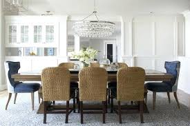Dining Room Chandeliers Transitional Transitional Style Dining Room Transitional Dining Room Furniture