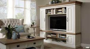 magasin de canapé en belgique meuble tv meubles