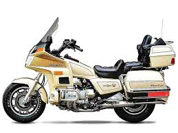 honda gl car picker honda gl 1200 dx gold wing