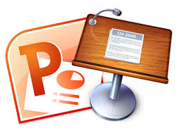 how to make your own powerpoint template sabin bhatta u0027s blog