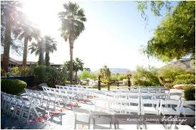 scottsdale wedding venues small wedding venues in scottsdale mesa arizona small