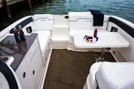 Party Yacht Rentals Los Angeles Yacht Rental In Dubai Http Www Yachtparty Org Yacht Party