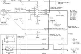 bmw e46 business radio wiring diagram wiring diagram