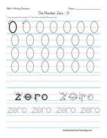 37 best education printing handwriting practice images on