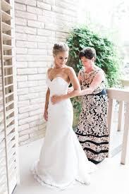 hello wedding dress wedding dresses gowns 2017 2018classic strapless wedding dress