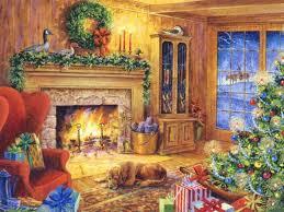 christmas tree saugus christmas lights decoration