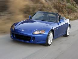 honda s2000 car collectible cars for today s auto enthusiast dan s papers