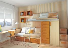 Box Bed Designs In Wood With Storage Box Room Bedroom Storage Ideas Drum Shape Brown Textured Wood
