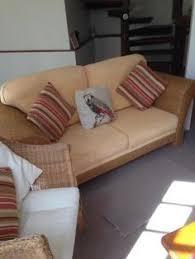 Sofas And Stuff Stroud Sofas Chair And Pouffe Sofa Gumtree Pinterest Sofa Sofa