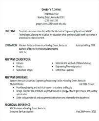 simple indian resume format doc for experienced resume sle doc india www fungram co