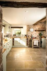 country kitchen ideas uk country kitchen ideas country kitchen designs small