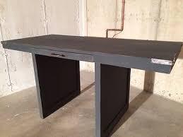 Drexel Desk Office Desks For The Distinguished Gentleman Collection On Ebay