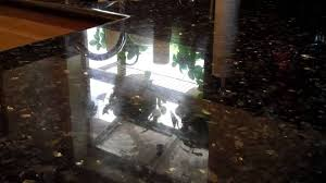 How To Clean Marble Table by Dull Granite Do U0027s U0026 Don U0027ts To Having Shiny Granite Countertops