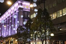 christmas shopping in london u2013 news u2013 luxury travel diary
