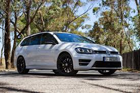 white volkswagen golf quick shot 2015 volkswagen golf r mk7 wolfsburg edition oryx
