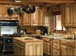 kitchen design beautiful country kitchen designs beautiful