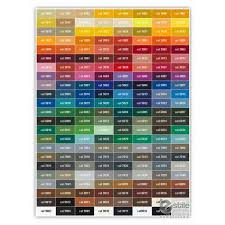 ral k7 colors chart shopping online