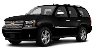 amazon com 2014 dodge durango reviews images and specs vehicles