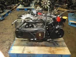 subaru legacy engine jdm engines u0026 transmissions jdm legacy 2 0l engine 99 05 subaru