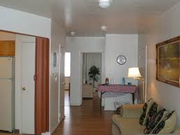Two Bedroom Apartment Ottawa by 2 Bedroom Apt For Rent 7 Melbourne 1 Apartment On Inside Ottawa