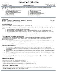Examples Of Resumes Best Security by Sales Consultant Resume Berathen Com It Security Sample For A Job