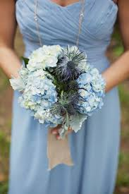hydrangea wedding bouquet 146 best hydrangea wedding ideas images on marriage