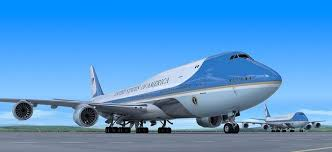 layout of air force one searching for 1 billion inside the pentagon s struggle to match