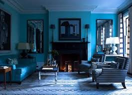 what color to paint living room with blue carpet iammyownwife com