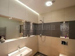 licht ideen badezimmer hausdekoration und innenarchitektur ideen kleines badezimmer