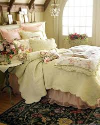 beds french country bedding ideas quilt bedroom furniture for